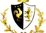 stemma-comune-aquino