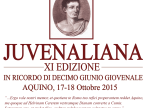 giovenale