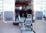 trasporto-disabili-300x225