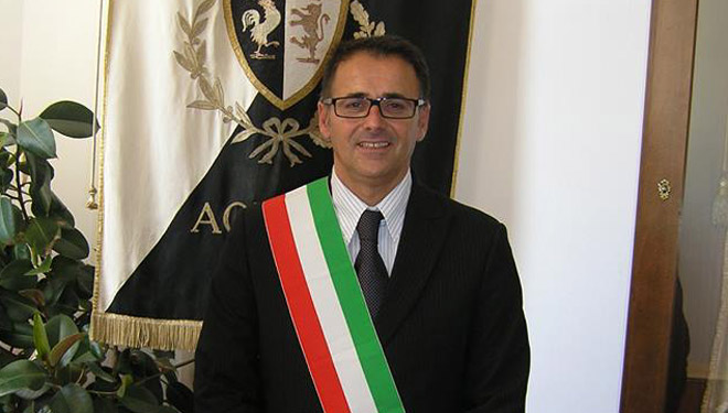 AQUINO SICURA: La Regione Lazio finanzia un progetto a sostegno della legalità e della sicurezza.