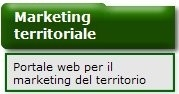 Marketing SERAF