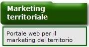 Marketing SERAF