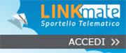 LINKmate