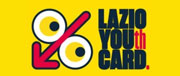 YouCard Lazio